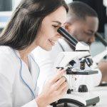 especialidad laboratorio