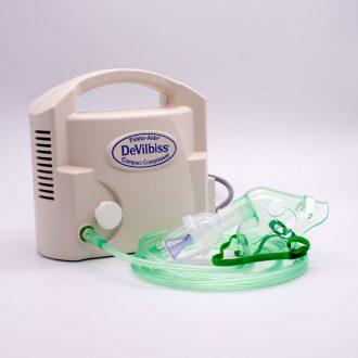 nebulizador pulmo-aide