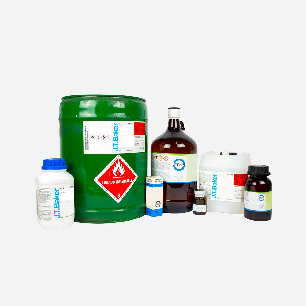 Productos-quimicos1