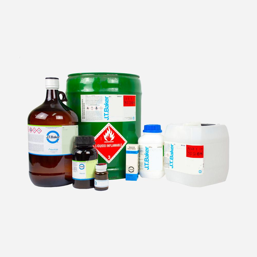 Productos-quimicos2