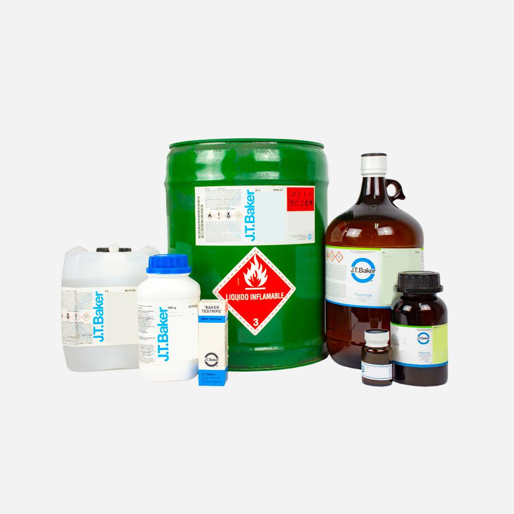 Productos-quimicos3
